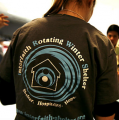 Davis Interfaith Rotating Winter Shelter