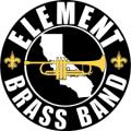 Element Brass Band, kdrt, listening lyrics, pieter pastoor