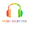 Music Eclectica
