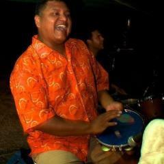Alex Elvis Calatayud, kdrt, listening lyrics, pieter pastoor, Boca Do Rio