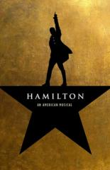 Alexander Hamilton, Listening Lyrics, KDRT, Pieter Pastoor