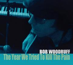 Bob Woodruff cover photo