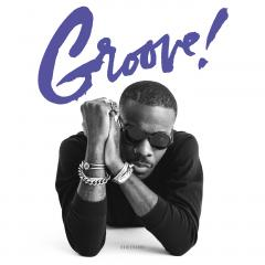 Groove! by Boulevards