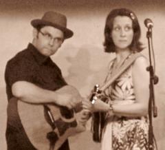 Misner & Smith photo