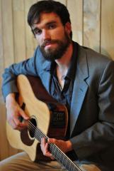 Noah Byrd, kdrt, listening lyrics, pieter pastoor