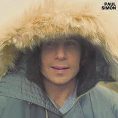 paul Simon, album of the week, KDRT, Justin Cox