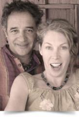 Saul and Elona, listening lyrics, KDRT, pieter pastoor
