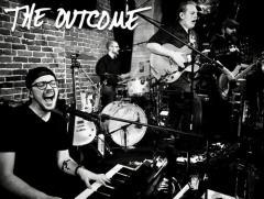 The Outcome, listening lyrics, kdrt, pastoor, pieter pastoor