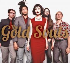 The Gold Souls, Listening Lyrics, KDRT, Pieter Pastoor