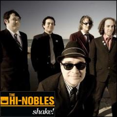 Hi-Nobles photo