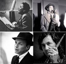 jazz July 12 2016
