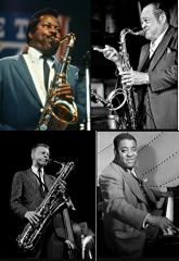 jazz July 23 2019