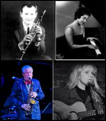 Jazz June 13 2017