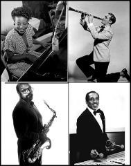 jazz Nov 13 2018
