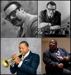 jazz Oct 31 2017