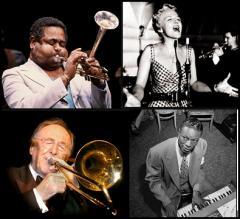 Jazz Sept 12 2017