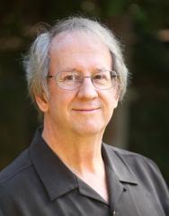 Randy Berka, listening lyrics, KDRT, pieter pastoor, folk,