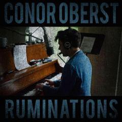 Ruinations album cover art