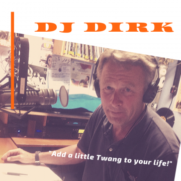 DJ Dirk's picture