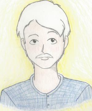 Davisville illustration