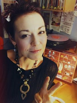 Sara TAPS's picture