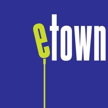 eTown KDRT