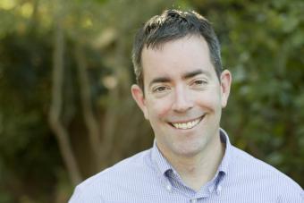 Matt Blake's picture